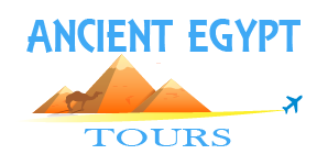 Ancient Egypt Tours