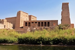 10 Days Cairo, Aswan and Luxor with Hurghada Holiday