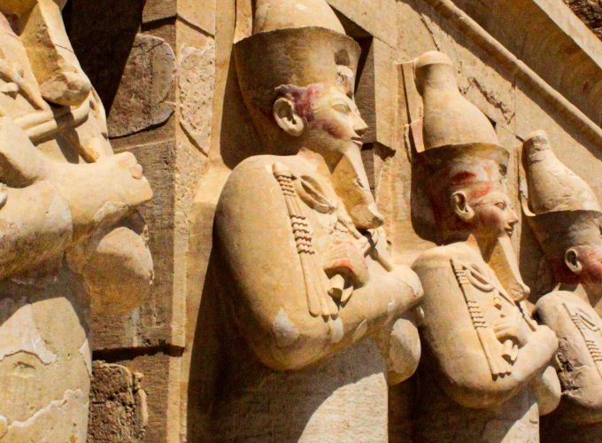 Book Egypt Private Tour Packages, Egypt Tours, Trip to Egypt, Egypt Vacation, Pyramids From Cairo, Luxury Egypt, Egypt Tour Packages, Nile Cruise Luxor Aswan, Nile Cruise Egypt, Egypt Nile Cruise, Luxor And Aswan, Luxury Egypt Tours, Cairo Tours, Egypt Cruise