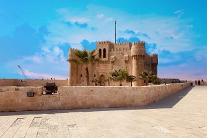 Ancient Egypt Tours Alexandria Tours