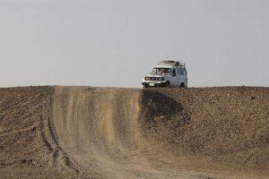 Ancient Egypt Tours Desert Safari Tours Baharia Oasis
