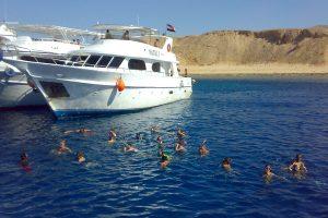 Ancient Egypt Tours Sharm El-Sheikh 2